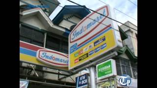 Download Video Aksi Perampokan di Indomaret Pekanbaru Terekam CCTV MP3 3GP MP4