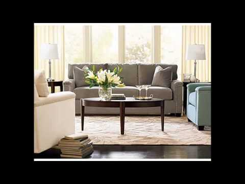 Brown And White Interior Design Living Room Interior Design 2015 Part 86