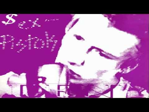 The Ex Pistols - Deny (Full Album)