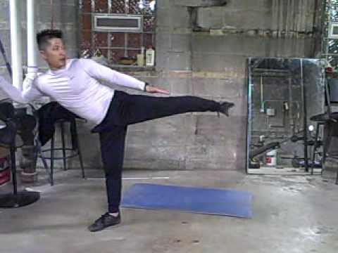 fitness-lesson-#19:-getting-the-legs-ready-for-kicks-(freddie's-modern-kung-fu)