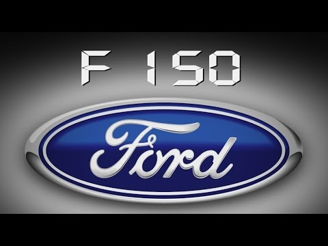 2017 FORD F150 #PHOTO SLIDE