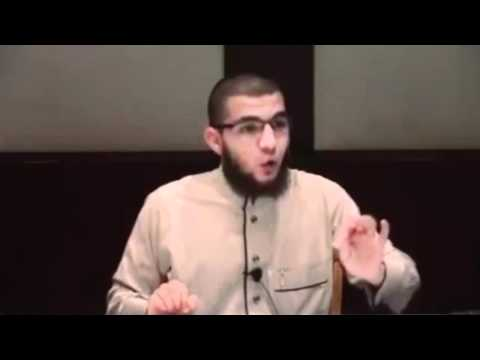 Muhammad ibn Abd al-Wahhab - THE HORN OF SATAN by Abu Mussab Wajdi Akkari