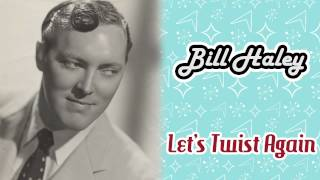 Bill Haley - Let