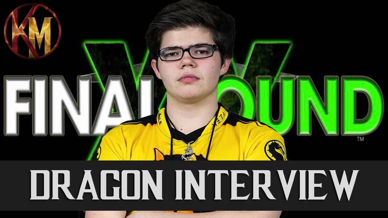 final round interview