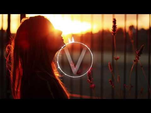 Morgan Page - Running Wild (Jayceeoh Remix)
