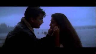Download Hindi Video Songs - Alaipayuthey Scene HD ღ♥ღ