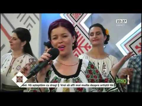 Reli Gherghescu - Ai sa ma cauti peste ani [ Album 2016 ]