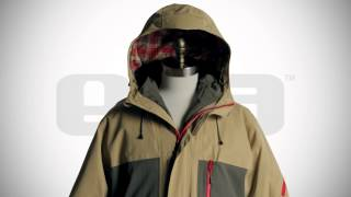 0fefb348fc Eira Timber System Ski Jacket - 2015