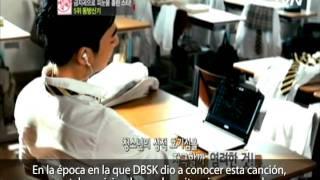 K-POP24 Noticias:Falsa Acusaciónen K-POP Star?_TVXQ