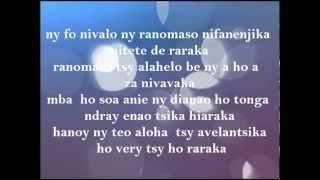 Sedra - Jeedai ft Randy