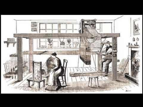 historia de la ingeniería industrial Linea de tiempo de la historia de la ingeniería industrial 1 linea de tiempo de la historia de la ingeniería industrial por: alejandra velez, manuela medina, mariana garcés, susana mesa.