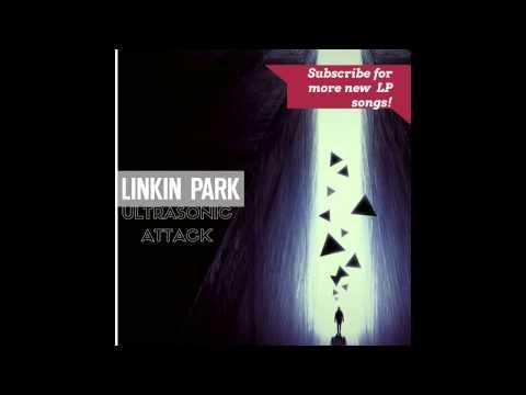 Linkin Park - Fall (2015) New!