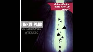 Linkin Park - Fall (2015) New!