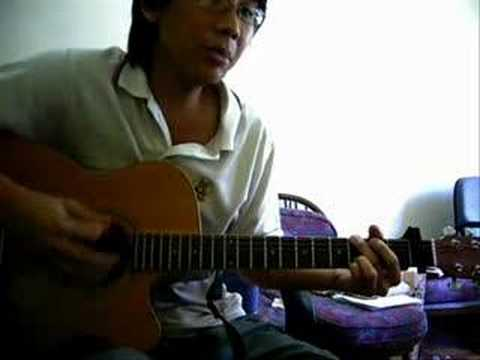 Somewhere Only We Know Instructional Daniel Choo Lifehouse Youtube