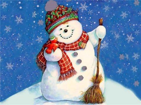 Загадки про зиму!!!. Подписывайтесь на канал!