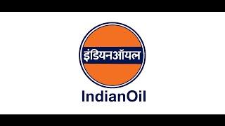 INDIAN OIL CORPORATION - Fun O' Road