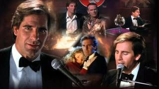 Scott Bakula - Somewhere in the Night