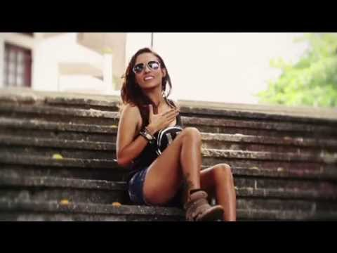 "dame-un-beso---adriana-herrera-""la-tinta-negra""-official-video"