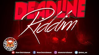 Frasswell - Dem Nuh Real [Deadline Riddim] April 2019