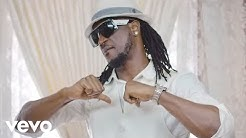 PSquare - Bank Alert [Official Video]