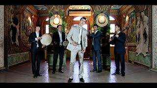Сардор Мамадалиев - Девонаман