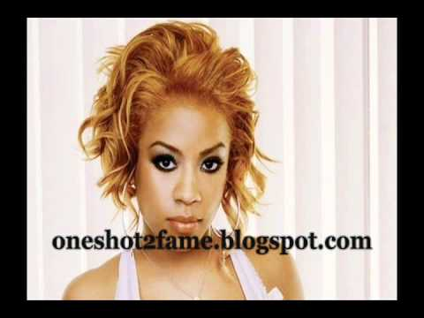 New Music: Keyshia Cole - Tired Of Doing Me (Feat. Tank) (Quick Snip)