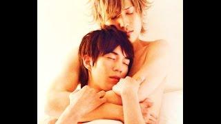 タクミ&ギイ ~ねぇ。~ Takumi and Gii