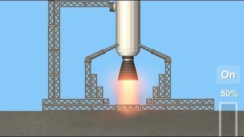 Raketen Spiele Kostenlos