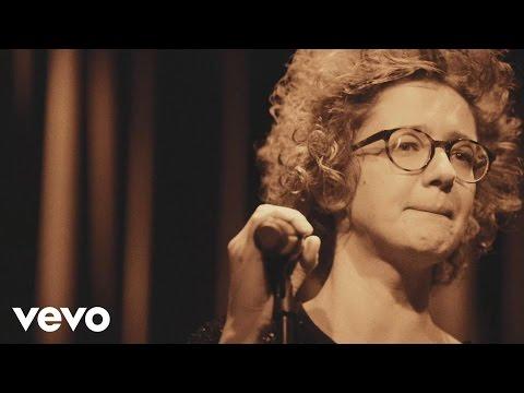 Marie Key - Dans