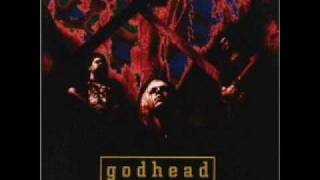 Watch Godhead There You Go video