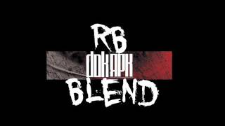 DDK RPK - WOLAA BY KIM BLEND  Ryba Beatz ReMIXtape 2015