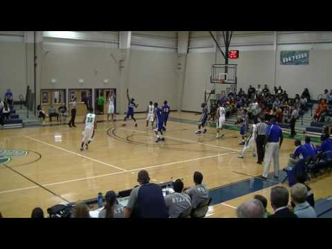 Deonte' Vs College of Bahamas.mp4