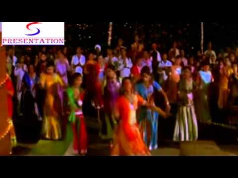 Jai Ambe - S P  Balasubramaniam @ I Love...