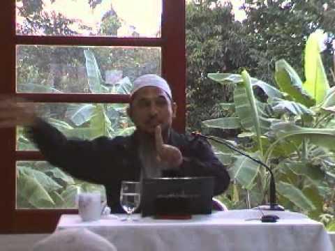 2555 01 01 ความสำคัญของปฏิทินอิสลาม มัสยิดอุษมาน ลาดพร้าว80 ตอน 7 จบ