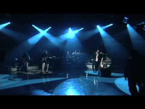 Caifanes - Aquí No Es Así [En Vivo 1994][Remasterizado] HD