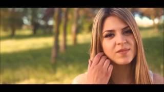 Romina Cebotari & Vitalie Sîrbu - Кто если не МЫ