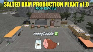 "[""amd"", ""farm sim"", ""farming simulator"", ""farming simulator 17 gameplay"", ""farming simulator 2015 mods"", ""farming simulator 2017"", ""farming simulator 2017 mods"", ""farming simulator gameplay"", ""farming simulator map"", ""farming simulator maps"", ""farming sim"