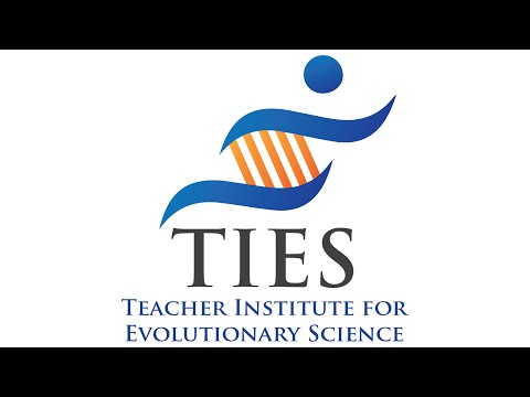 About the Teacher Institute for Evolutionary Science