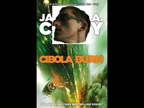cibola-burn-review-(the-expanse-#4)