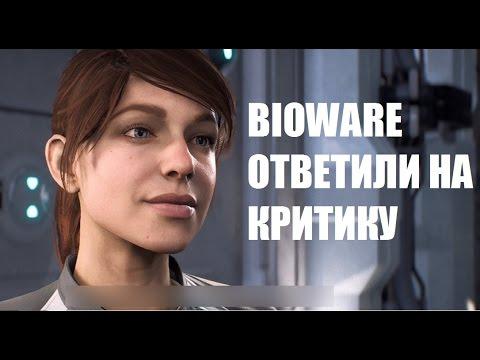 Русское гей видео натурала унизили фото 535-740