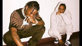 vuclip Lil Uzi Vert x Travis Scott Type Beat -
