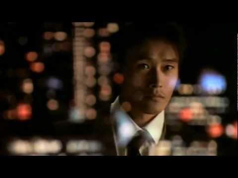 *Lee Byung Hun*~*in Sweet Romance*A Bittersweet Life ~
