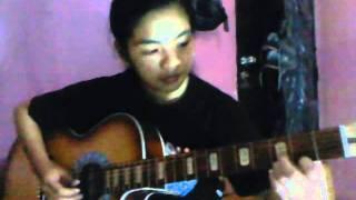 (Tagalog Folk Song) Leron Leron Sinta - Maea