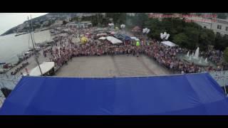 видео Туры на 12 июня День России