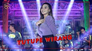 Tutupe Wirang Difarina Indra Om Adella MP3