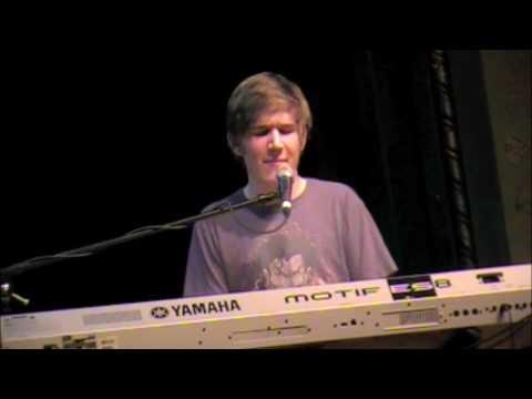 Bo Burnham -