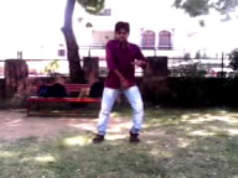 "Beat king ""yadav"""