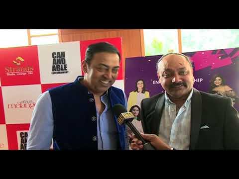 Vindu Dara Singh | Valentine's Day Plan | Valentine's Day Special | PTC Punjabi