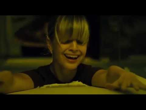 Top 9b Panty Scene ( American Beauty - Mena Suvari ) from YouTube · Duration:  2 minutes 17 seconds
