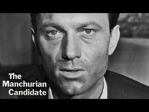 "VT Film Essentials #42: ""The Manchurian Candidate"" (1962)"